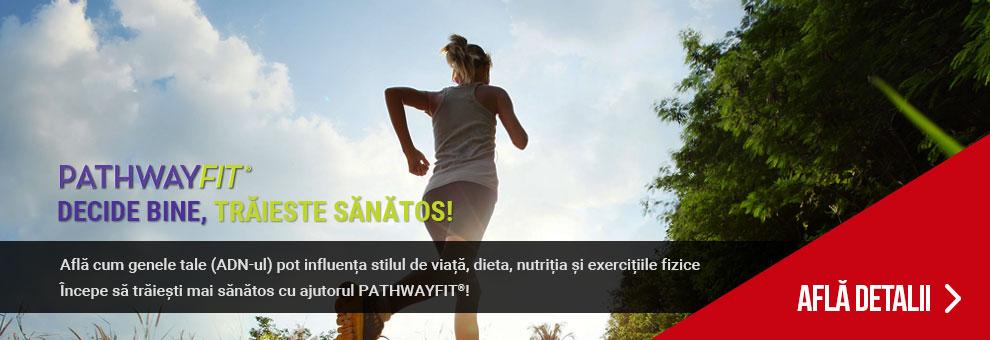 pathwaynew