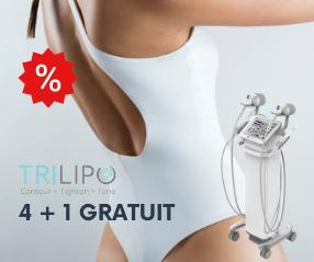 oferta trilipo