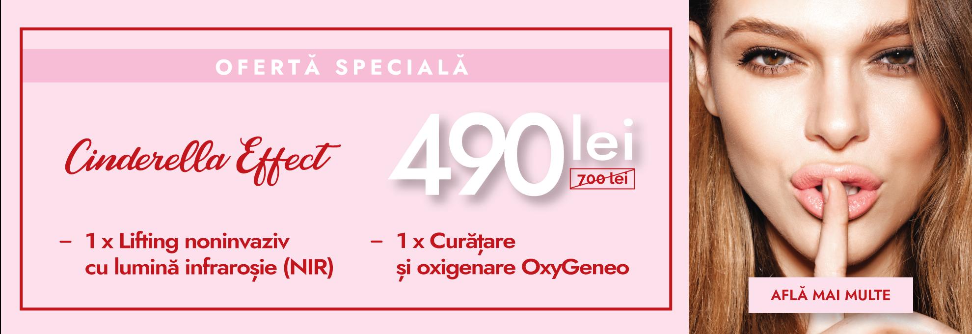 BannerSite990x340-Cinderella-Effect