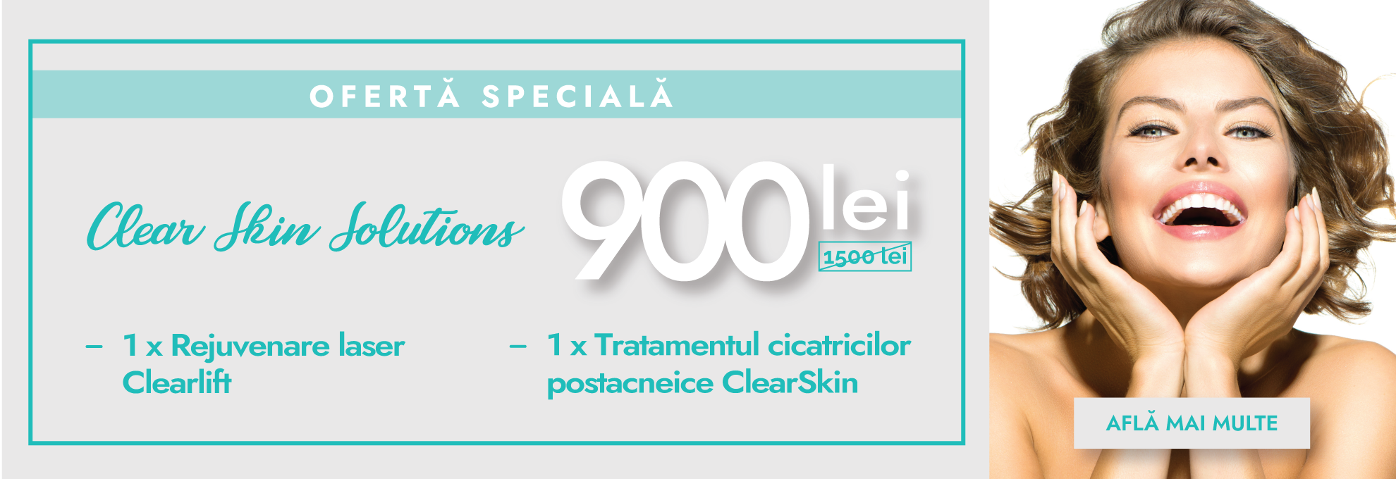 BannerSite990x340-ClearSkinSolutions