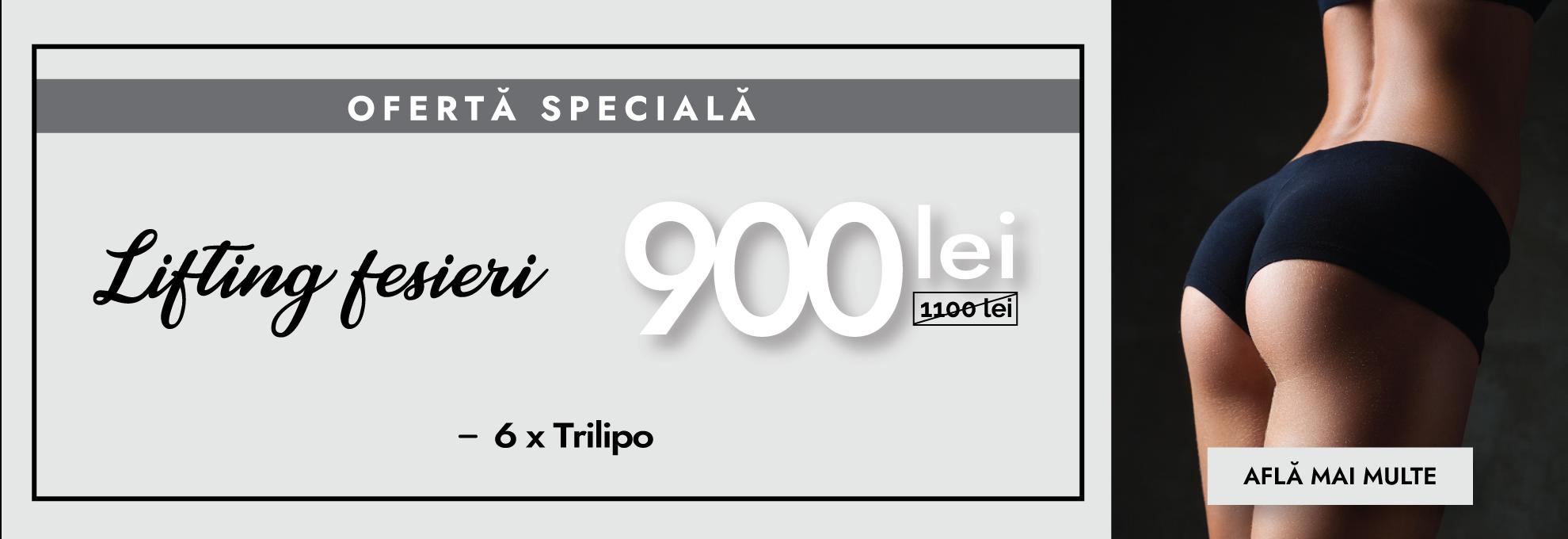 BannerSite990x340-LiftingFesieri