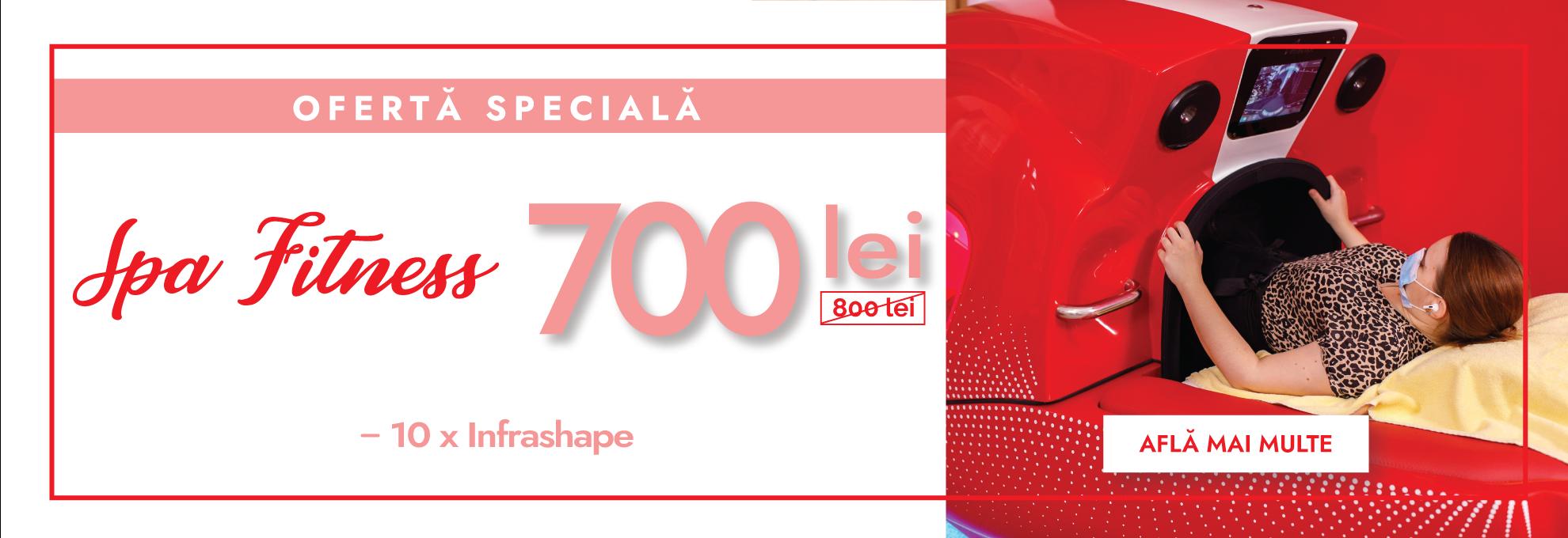 BannerSite990x340-Spafitness-Infrashape