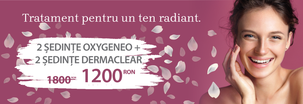 OxygeneoDermaClear_oferta_V2-990x340-1