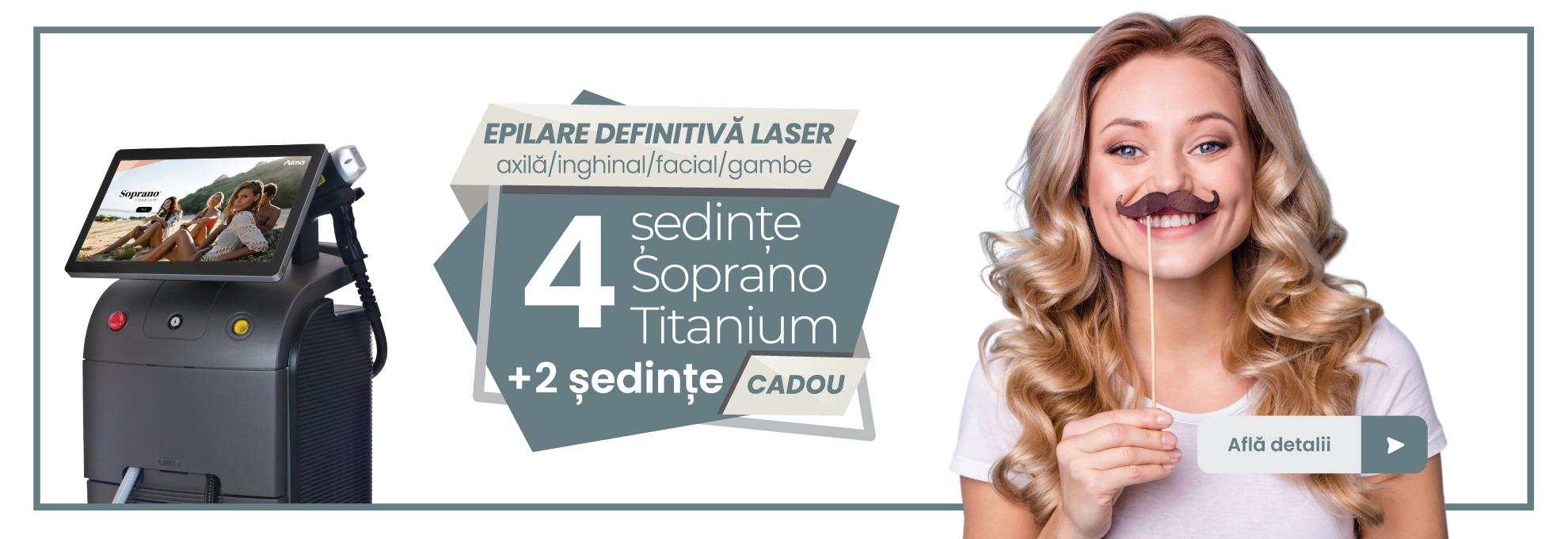 banner-site-990x340px-Soprano-Titanium2
